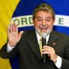 Trabalhador com direito a se aposentar será informado pela Previdência, diz Lula