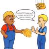 Saúde e Segurança do Trabalhador