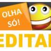 EDITAL DE CONVOCAÇÃO NORMA COLETIVA 2013/2014